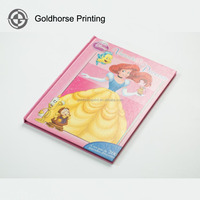 Thick Durable Brand Multipurpose Colorful Children