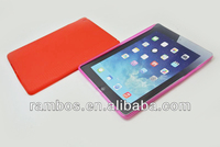 TPU Case for iPad Air Protective Back Cover Soft TPU Case Cover for iPad 5