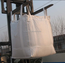 1000kg bulk super sack fibc bag