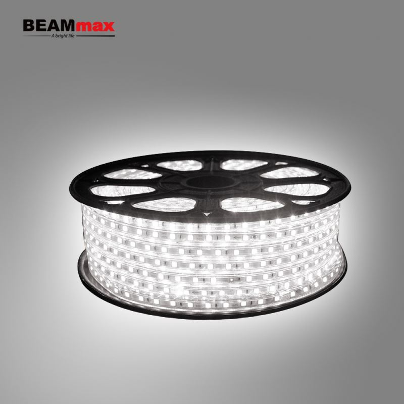Custom Promotional New Fashion 8520 Led Strip