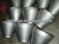 stainlss steel Pipe Concentric Reducer