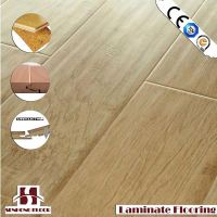 Top Quality pvc printed flooring