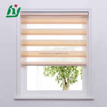 manually operated waterproof zebra blinds parts, venetian blinds windows