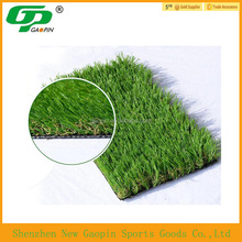 Unique artificial grass for garden/ gym with cheap price