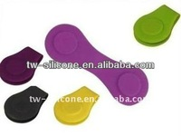 Silicone magnet clips /strong magnets /super magnet