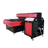 China CE FDA 60W 80W 100W 120W 150W Wood cutting CNC Laser Die cutting machine