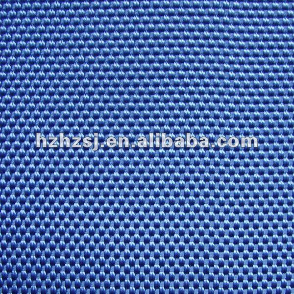 100% polyester 600d pvc oxford fabric cloth