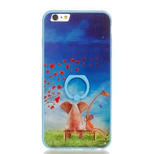 china right open mobile phone case for iphone5