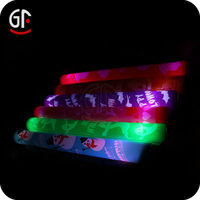 New Product 2016 Glow In The Dark Led Party Lights