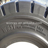 solid tire china hard rubber bulletproof tires 5.00-8 7.00-12