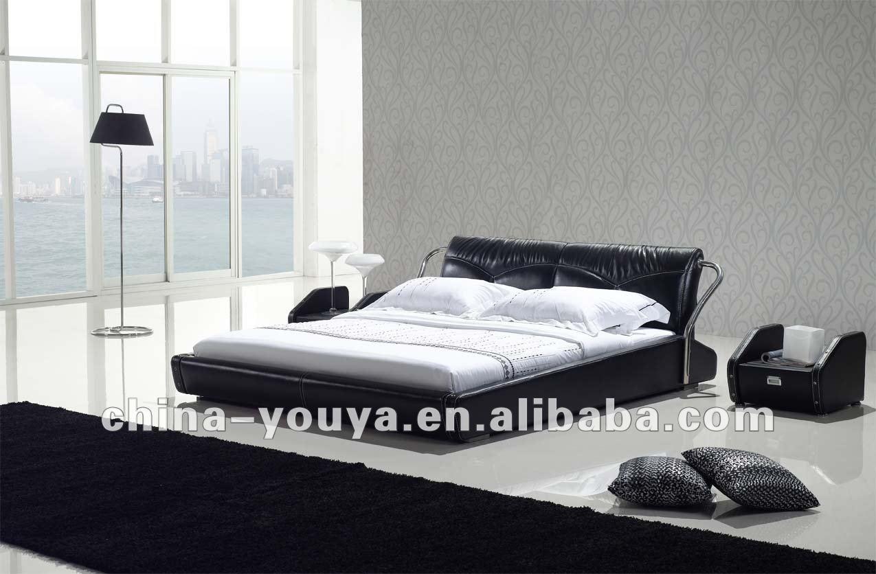 Rey camas queen size 6095 camas identificaci n del for Ofertas de camas king size