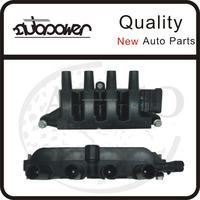 AUTO PARTS IGNITION COIL FOR GM/Fiat OEM 55228006/D202B1