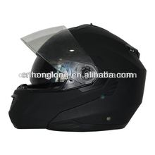 full face unique motorcycle helmets (DOT&ECE certification)