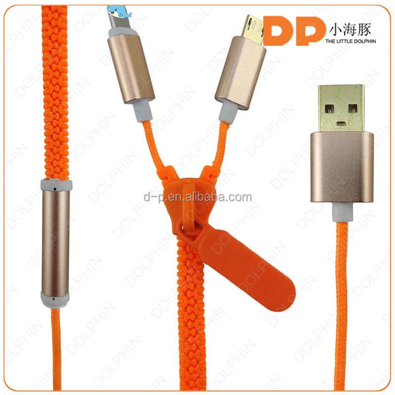 Драйвер для usb data cable скачать