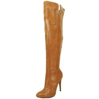 Qupid Shoes Wholesale Women Boots. POTENCY-20