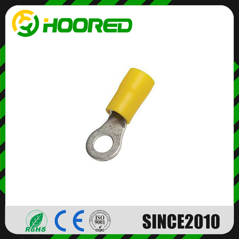 Grey blue yellow red color PVC Lampshade Material and CE,RoHS Certification Wing Connector