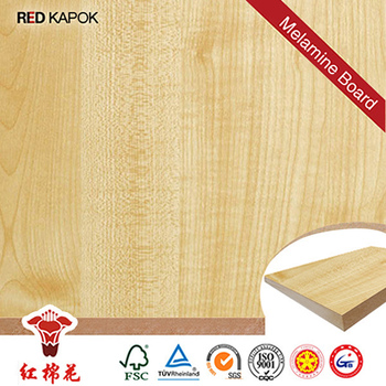 All kinds of peg board mdf 8mm 9mm 10mm