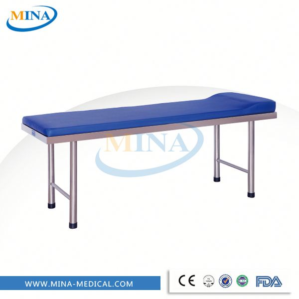 MINA-ZC3 Medical Device Bed Side Patient Monitor with cheap Price