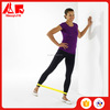 Resistance Loop Fitness Band Resistance Band