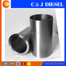 Engine Spare Parts 11461-24010 Cylinder Liner 4K for Toyota