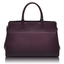 Bags women handbags 2016 women handbags ladies famous leather bag guangzhou factory