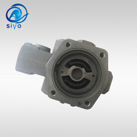 sand casting metal parts for industry equipment