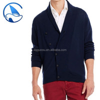High fashion men cardigan sweater