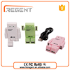 Robot Usb Hub Promotional Gift Items