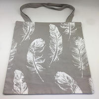 Wholesale Cotton Canvas Shopping Tote Bag