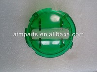 good quaity atm part anti skimmer ncr skimming for sale