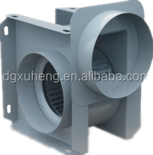 toyon 220v CE ventilation centrifugal inline duct bathroom exhaust fan