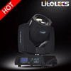 LiteLEES 230w China Sharpy Moving Head