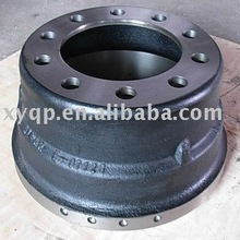 Fruehauf Brake Drum