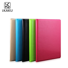 "10 inch tablet flip cover case for samsung galaxy tab 4 tab 3 note 10.1"" n8000 pro 10.1 tab 3 10.1 p5200/p5210"