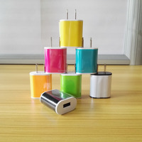 2015 newest type multi charger usb charger for 3g router huawei e5331 laptop