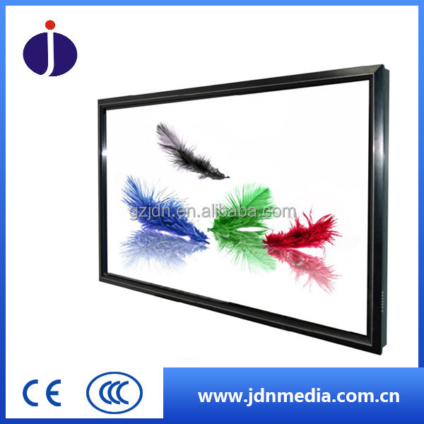 Chestnuter Wholesale photobooth kiosk for renting ,events ,party,wedding ,business,sale ,touch screen kiosk