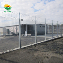 China Professional Cheap galvanised metal fencing mesh