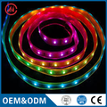 White ,warm white smd 5630 high lumen led strip with good quality/m