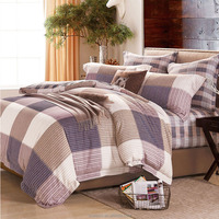 100% Cotton Printed Duvet,Bed Sheets,Pillow case