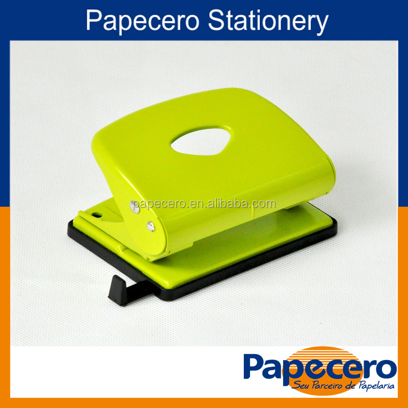 custom paper punch logo We provide laser engraved high precision die cutting hand punch for cutting leather, paper and card stock ask us if you want to cut other material, we can eval.