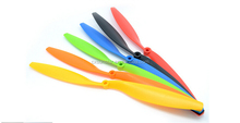 12*4.5/1245 CW CCW Propeller for Multi axis unmanned aerial vehicles Professional model aircraft parts