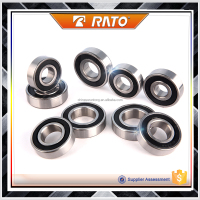 Motorcycle crankshaft roller bearing lowest price made in China