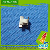 Taiwan OEM Metal Stamping Accessories Parts