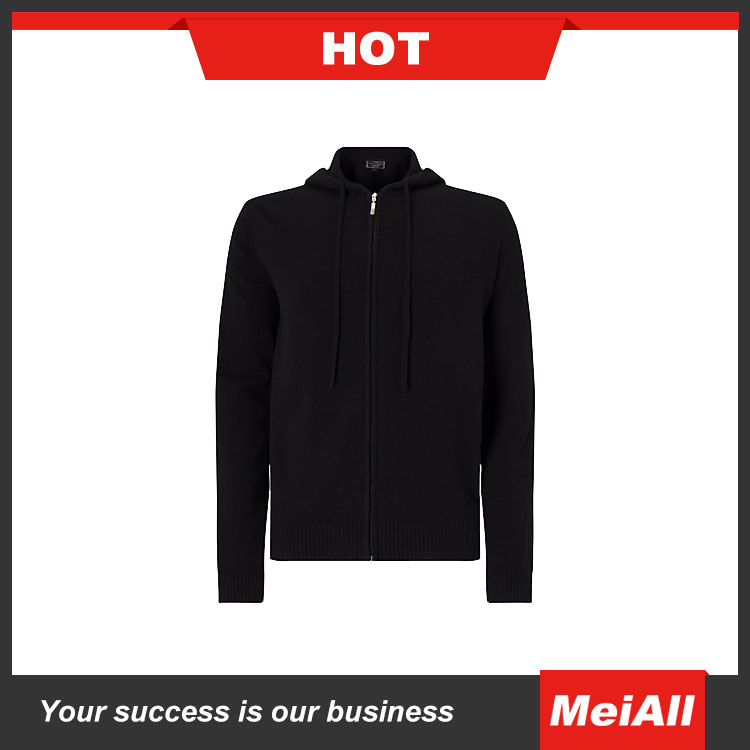 new design full printing sweatshirt sportswear cotton fabric men's hoodies wholesale
