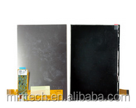 Replacement Lcd display For Amazon kindle fire hd 7