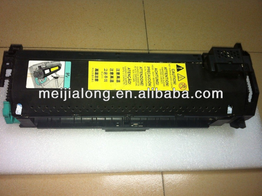 Grade A canon fuser unit for irc2600 irc2620 irc3200 irc3220