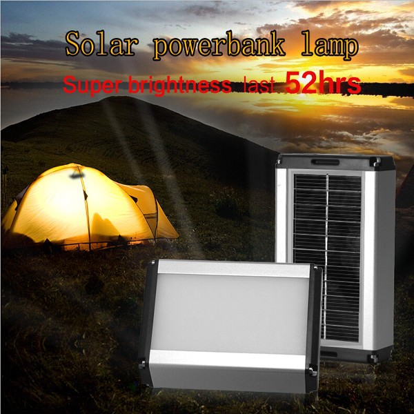 Alibaba wholesale UY-30S led solar twilight low voltage outdoor lighting
