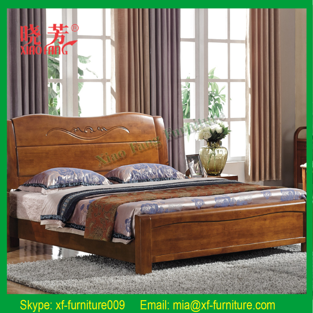 General use home furniture new product China supplier carved decoro furniture (XFW-628)