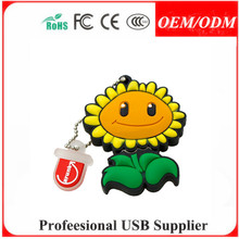2017 custom pvc football usb memory , fast data speed gift usb memory stick , paypal/escrow accept