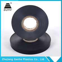 Factory Direct PC Conductive Material for IC Component Carrier Tape